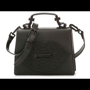 Kendall & Kylie purse